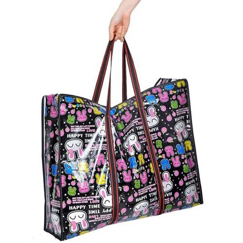 Túi dứa đựng đồ 50 x40 Cm, túi bạt, túi đựng đồ đa năng - 5722528 , 12172514 , 15_12172514 , 25264 , Tui-dua-dung-do-50-x40-Cm-tui-bat-tui-dung-do-da-nang-15_12172514 , sendo.vn , Túi dứa đựng đồ 50 x40 Cm, túi bạt, túi đựng đồ đa năng