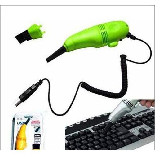 Máy Hút Bụi Laptop Mini Qua Cổng USB Tiện Lợi nhiều màu - 5729204 , 12181793 , 15_12181793 , 90000 , May-Hut-Bui-Laptop-Mini-Qua-Cong-USB-Tien-Loi-nhieu-mau-15_12181793 , sendo.vn , Máy Hút Bụi Laptop Mini Qua Cổng USB Tiện Lợi nhiều màu