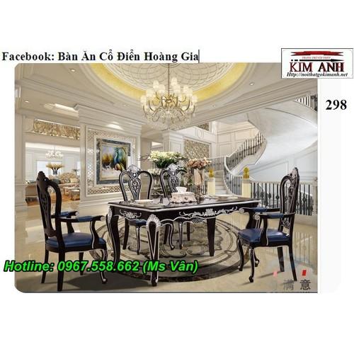 Nơi bán bàn ghế ăn tân cổ điển đẹp giá rẻ, uy tín, chất lượng - 4503611 , 12184319 , 15_12184319 , 39000000 , Noi-ban-ban-ghe-an-tan-co-dien-dep-gia-re-uy-tin-chat-luong-15_12184319 , sendo.vn , Nơi bán bàn ghế ăn tân cổ điển đẹp giá rẻ, uy tín, chất lượng