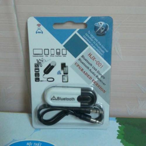 USB Bluetooth Âm Thanh