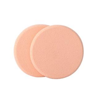 Bông phấn tròn ướt Vacosi Make -up House - 8600BP01 thumbnail