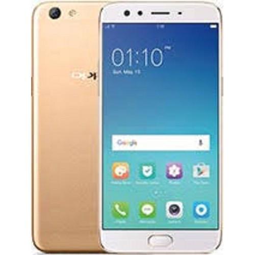Điện thoại OPPO F1S ram 3G - 32G Fullbox Chính hãng