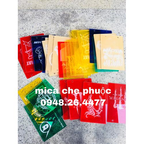mica che phuộc - 4437658 , 12174942 , 15_12174942 , 300000 , mica-che-phuoc-15_12174942 , sendo.vn , mica che phuộc