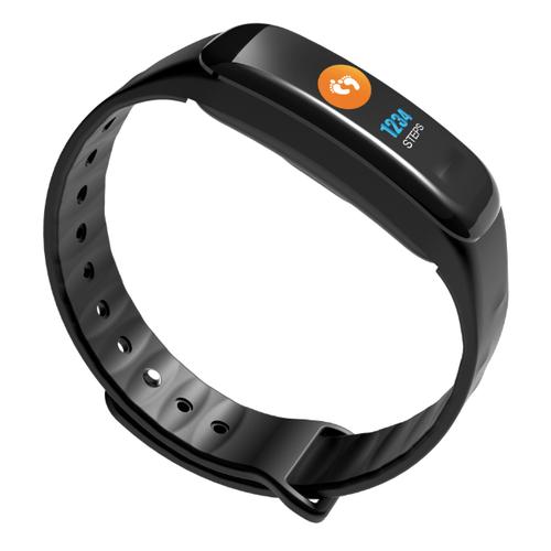Đồng hồ vòng tay thông minh theo dõi sức khỏe đo nhịp tim C18 - 5725829 , 12177202 , 15_12177202 , 459000 , Dong-ho-vong-tay-thong-minh-theo-doi-suc-khoe-do-nhip-tim-C18-15_12177202 , sendo.vn , Đồng hồ vòng tay thông minh theo dõi sức khỏe đo nhịp tim C18