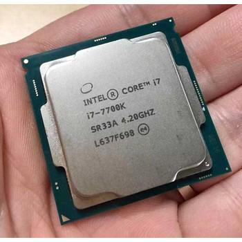 Kết quả hình ảnh cho 7700K