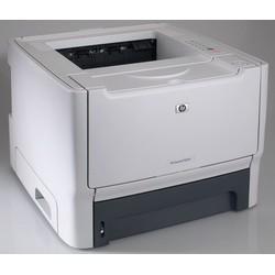 Máy in HP LaserJet Pro 2014 cũ - HP 2014