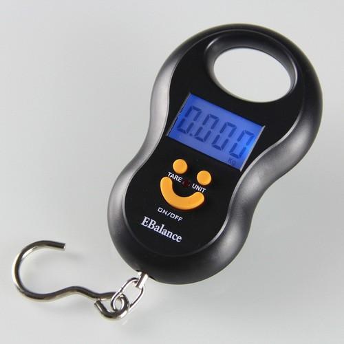 Cân điện tử cầm tay max 50kg-10g- Cân móc treo điện tử mini - 5725508 , 12176788 , 15_12176788 , 99000 , Can-dien-tu-cam-tay-max-50kg-10g-Can-moc-treo-dien-tu-mini-15_12176788 , sendo.vn , Cân điện tử cầm tay max 50kg-10g- Cân móc treo điện tử mini