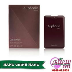 Nước Hoa Nam CK Euphoria 10ml