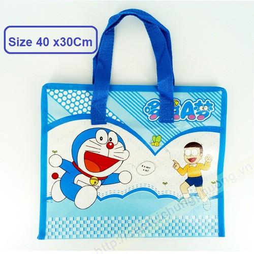 Túi dứa đựng đồ 40 x30 Cm, túi bạt, túi đựng đồ đa năng - 5722500 , 12172416 , 15_12172416 , 15213 , Tui-dua-dung-do-40-x30-Cm-tui-bat-tui-dung-do-da-nang-15_12172416 , sendo.vn , Túi dứa đựng đồ 40 x30 Cm, túi bạt, túi đựng đồ đa năng
