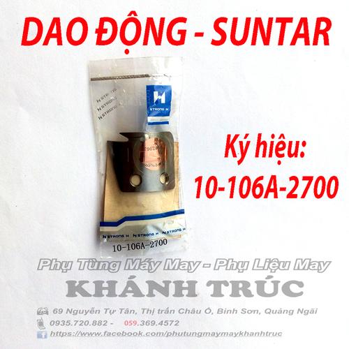 Dao động 1kim điện tử SUNTAR máy may công nghiệp - 5717933 , 12167665 , 15_12167665 , 114000 , Dao-dong-1kim-dien-tu-SUNTAR-may-may-cong-nghiep-15_12167665 , sendo.vn , Dao động 1kim điện tử SUNTAR máy may công nghiệp
