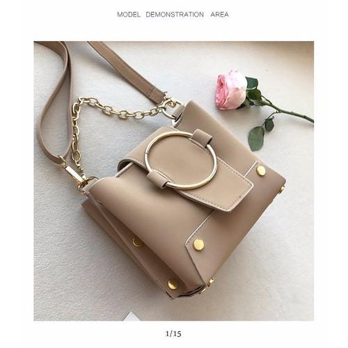 Túi xách nữ đẹp