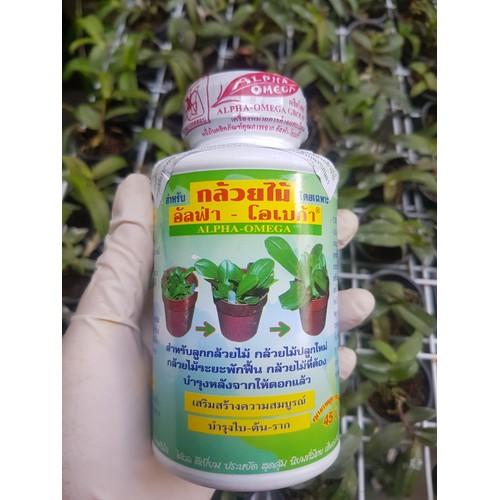 Thuốc kích mầm hỗ trợ sinh trưởng cho cây nguyên chai từ thái 250ml thuốc kích mầm hỗ trợ sinh trưởng cho cây nguyên chai từ thái 250ml thuốc kích mầm hỗ trợ sinh trưởng cho cây nguyên chai từ thái 25