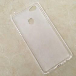 Oppo-F7 - Ốp lưng điện thoại chất liệu TPU chống trơn
