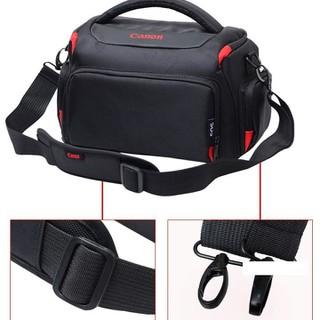 Túi đựng máy ảnh - Túi đựng máy ảnh 4 thumbnail