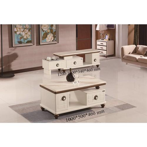Kệ tivi và bàn sofa mặt đá PH-Set232-16 cao cấp - 5746410 , 12203180 , 15_12203180 , 9720000 , Ke-tivi-va-ban-sofa-mat-da-PH-Set232-16-cao-cap-15_12203180 , sendo.vn , Kệ tivi và bàn sofa mặt đá PH-Set232-16 cao cấp