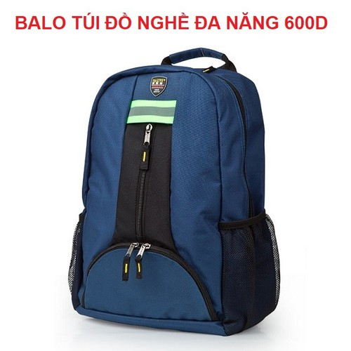 Balo túi đồ nghề đa năng 600D - 5750933 , 12209489 , 15_12209489 , 349000 , Balo-tui-do-nghe-da-nang-600D-15_12209489 , sendo.vn , Balo túi đồ nghề đa năng 600D