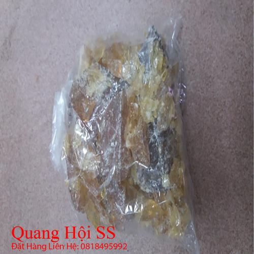 Nhựa thông hàn thiếc - 5749473 , 12207055 , 15_12207055 , 25000 , Nhua-thong-han-thiec-15_12207055 , sendo.vn , Nhựa thông hàn thiếc