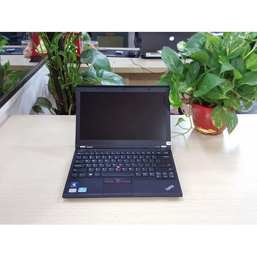 IBM. Thinkpad. X230 12.5inch Core i5 3320M 2.6Ghz - 5738733 , 12194274 , 15_12194274 , 5390000 , IBM.-Thinkpad.-X230-12.5inch-Core-i5-3320M-2.6Ghz-15_12194274 , sendo.vn , IBM. Thinkpad. X230 12.5inch Core i5 3320M 2.6Ghz
