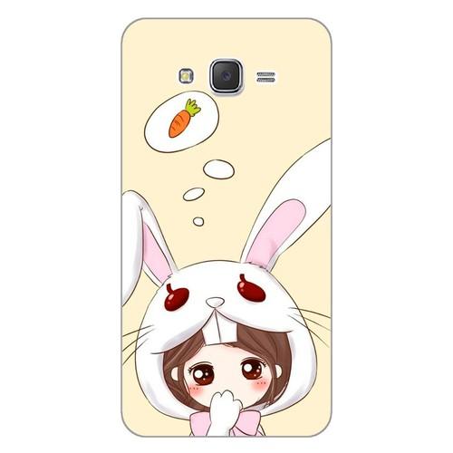 Ốp lưng điện thoại samsung galaxy j5 - couple girl 05