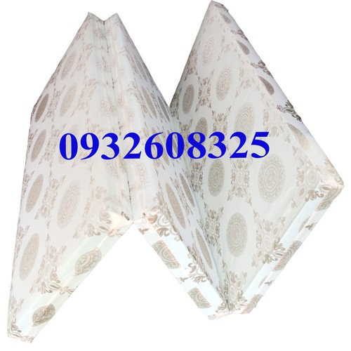 Nệm Bông Ép - 5749054 , 12206554 , 15_12206554 , 810000 , Nem-Bong-Ep-15_12206554 , sendo.vn , Nệm Bông Ép