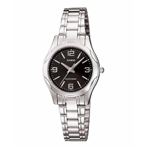 Đồng hồ CASIO nữ chính hãng - 5736748 , 12191888 , 15_12191888 , 897000 , Dong-ho-CASIO-nu-chinh-hang-15_12191888 , sendo.vn , Đồng hồ CASIO nữ chính hãng