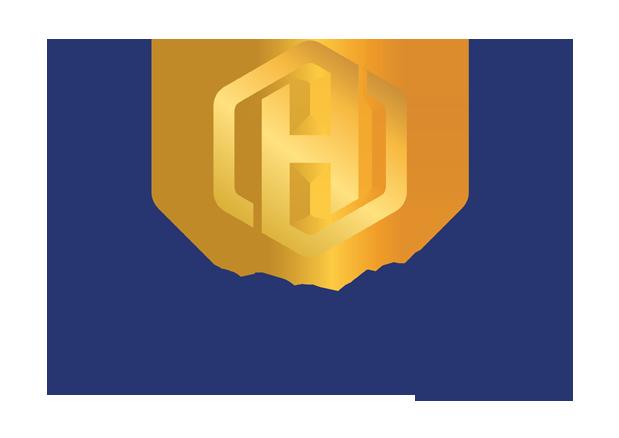 Thuận Phát Hưng Co Ltd