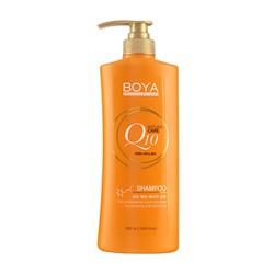Dầu gội Boya Q10 Shampoo