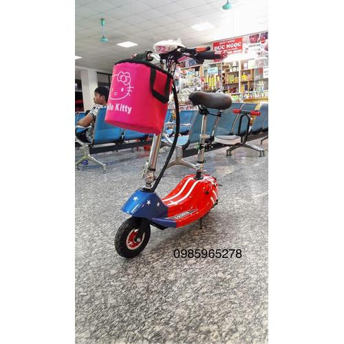 Xe đạp điện mini cho trẻ em - 4505122 , 12201609 , 15_12201609 , 3500000 , Xe-dap-dien-mini-cho-tre-em-15_12201609 , sendo.vn , Xe đạp điện mini cho trẻ em