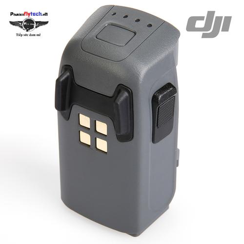 Pin spark chính hãng - phụ kiện flycam dji spark