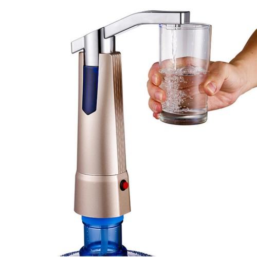 vòi nước xách tay thông minh trắng WA-S30 loại to - 5767579 , 12236701 , 15_12236701 , 155400 , voi-nuoc-xach-tay-thong-minh-trang-WA-S30-loai-to-15_12236701 , sendo.vn , vòi nước xách tay thông minh trắng WA-S30 loại to