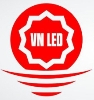 Thiết bị điện vietnamled