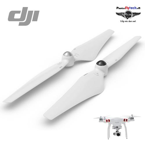 Cánh chính hãng Phantom 3 - phụ kiện flycam DJI Phantom 3 - 2 canh