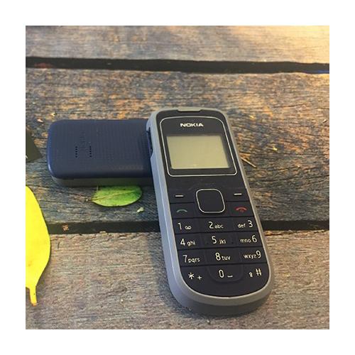 [TX]Điện thoại Nokia 1202 full phụ kiện