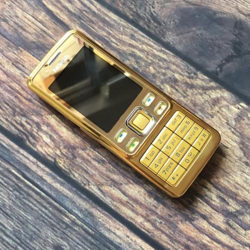 [DTN]Điện thoại Nokia 6300 full phụ kiện - 6563807 , 13221178 , 15_13221178 , 499000 , DTNDien-thoai-Nokia-6300-full-phu-kien-15_13221178 , sendo.vn , [DTN]Điện thoại Nokia 6300 full phụ kiện