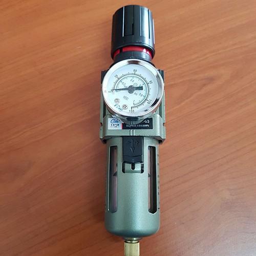 Lọc khí nén đơn CIM CAW300-03