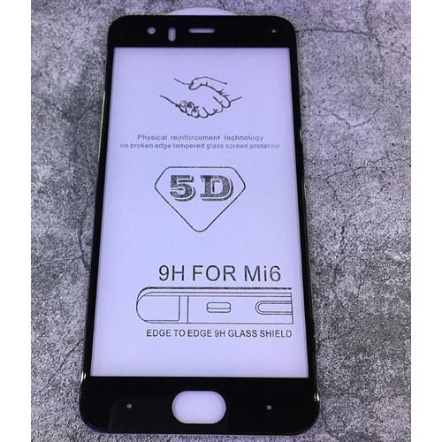 Miếng Dán Cường Lực Full Màn Hình Xiaomi Mi 6 80k - 5759190 , 12220429 , 15_12220429 , 80000 , Mieng-Dan-Cuong-Luc-Full-Man-Hinh-Xiaomi-Mi-6-80k-15_12220429 , sendo.vn , Miếng Dán Cường Lực Full Màn Hình Xiaomi Mi 6 80k