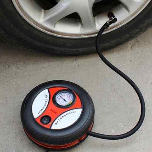 máy bơm lốp xe hơi xe máy bơm bóng và bể phao - 5891376 , 12400948 , 15_12400948 , 169000 , may-bom-lop-xe-hoi-xe-may-bom-bong-va-be-phao-15_12400948 , sendo.vn , máy bơm lốp xe hơi xe máy bơm bóng và bể phao