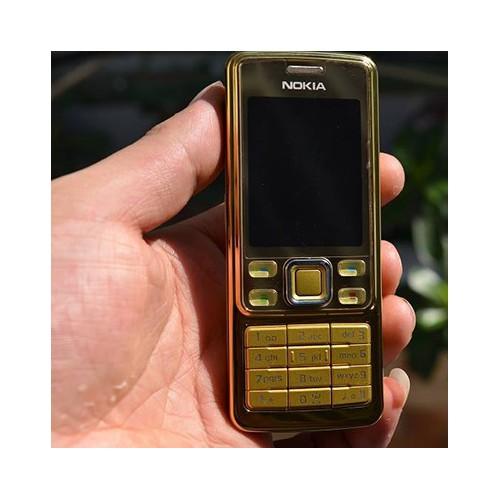 Điện thoại Nokia 6300 full phụ kiện