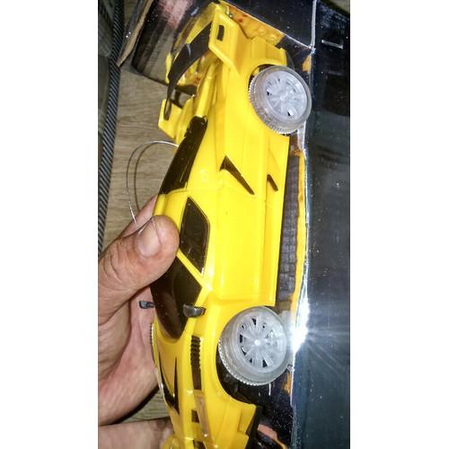 Xe điều khiển từ xa chạy 4 hướng bánh có đèn kèm pin - 20923403 , 24003192 , 15_24003192 , 10000 , Xe-dieu-khien-tu-xa-chay-4-huong-banh-co-den-kem-pin-15_24003192 , sendo.vn , Xe điều khiển từ xa chạy 4 hướng bánh có đèn kèm pin