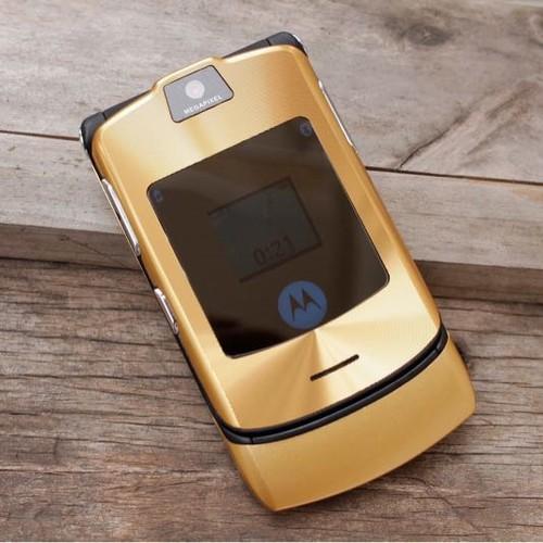 Điện thoại bật nắp Motorola v3i full phụ kiện - 5977393 , 12495258 , 15_12495258 , 390000 , Dien-thoai-bat-nap-Motorola-v3i-full-phu-kien-15_12495258 , sendo.vn , Điện thoại bật nắp Motorola v3i full phụ kiện