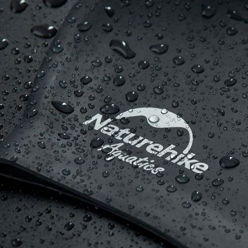 Mũ bơi thể thao Nature Hike NH18Y060-M-Black - 5773603 , 12243433 , 15_12243433 , 165000 , Mu-boi-the-thao-Nature-Hike-NH18Y060-M-Black-15_12243433 , sendo.vn , Mũ bơi thể thao Nature Hike NH18Y060-M-Black