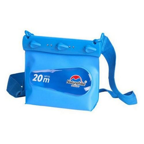 Túi chống nước chuyên dụng NatureHike NH17F001-S - 5770023 , 12239656 , 15_12239656 , 295000 , Tui-chong-nuoc-chuyen-dung-NatureHike-NH17F001-S-15_12239656 , sendo.vn , Túi chống nước chuyên dụng NatureHike NH17F001-S