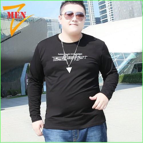 áo thun big size nam - 5777630 , 12249003 , 15_12249003 , 490000 , ao-thun-big-size-nam-15_12249003 , sendo.vn , áo thun big size nam