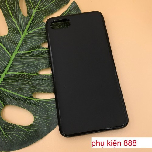 Ốp lưng Wiko sunny 3 silicon - 5767446 , 12236399 , 15_12236399 , 59000 , Op-lung-Wiko-sunny-3-silicon-15_12236399 , sendo.vn , Ốp lưng Wiko sunny 3 silicon