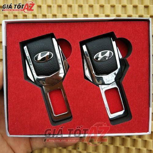 Bộ 2 Chốt ngắt cảnh báo thắt đai an toàn xe ô tô bọc da cao cấp - 5761630 , 12229491 , 15_12229491 , 125000 , Bo-2-Chot-ngat-canh-bao-that-dai-an-toan-xe-o-to-boc-da-cao-cap-15_12229491 , sendo.vn , Bộ 2 Chốt ngắt cảnh báo thắt đai an toàn xe ô tô bọc da cao cấp