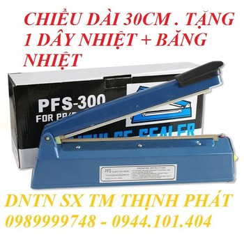 may-han-mieng-tui-pfs300-may-ep-mieng-tui-nilon-may-cat-mang-co-1m4G3-z5PsNZ_simg_ab1f47_350x350_maxb.jpg