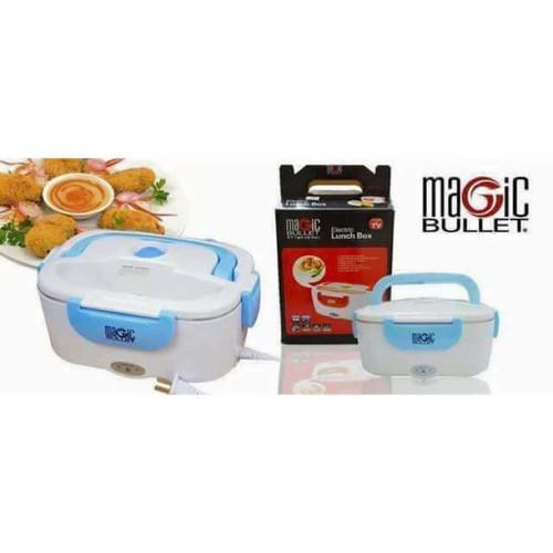 Hộp hâm nóng cơm Magic ruột inox giữ ấm, hộp hâm nóng cơm ruột innox magic, hộp hâm nóng thực ăn magic, hâm nóng cơm và thức ăn magic bullet, hộp cơm hâm nóng, hộp hâm nóng thức ăn và cơm magic bullrt - 5765188 , 12233224 , 15_12233224 , 269000 , Hop-ham-nong-com-Magic-ruot-inox-giu-am-hop-ham-nong-com-ruot-innox-magic-hop-ham-nong-thuc-an-magic-ham-nong-com-va-thuc-an-magic-bullet-hop-com-ham-nong-hop-ham-nong-thuc-an-va-com-magic-bullrt-15_1223322