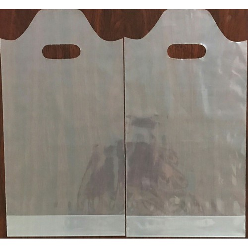 1kg Túi Xốp Trà Sữa 1 Ly Xếp Đáy - 5776479 , 12247194 , 15_12247194 , 55000 , 1kg-Tui-Xop-Tra-Sua-1-Ly-Xep-Day-15_12247194 , sendo.vn , 1kg Túi Xốp Trà Sữa 1 Ly Xếp Đáy