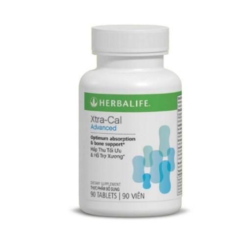 Canxi Herbalife
