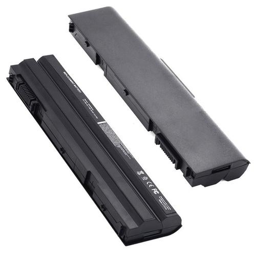 Pin laptop Dell Latitude E6430 E6420 E5420 E5520 E6520 E6530 - 5780141 , 12251293 , 15_12251293 , 600000 , Pin-laptop-Dell-Latitude-E6430-E6420-E5420-E5520-E6520-E6530-15_12251293 , sendo.vn , Pin laptop Dell Latitude E6430 E6420 E5420 E5520 E6520 E6530